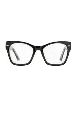 Spitfire - Coco Eyeglasses