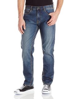 Element - Desoto Denim Pants