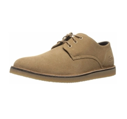 Lacoste - Bradshaw 316 1 Cam Oxford Shoes