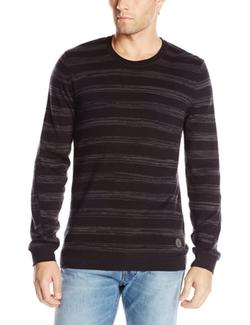 Volcom - Frazzer Pullover Sweater