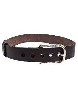 Werkstatt : München  - Leather Belt