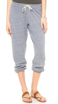Honeydew  - Intimates Slouchy Crop Sweatpants