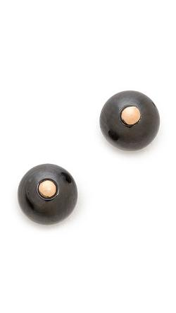 Ginette_NY - Baubles Stud Earrings