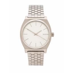 Nixon - The Time Teller Watch