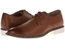 Kenneth Cole Unlisted  - Rule Party Oxford Shoes
