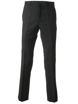 Givenchy  - Classic Tailored Trouser