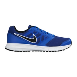 Nike - Downshifter 6 Mens Running Shoes