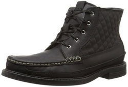 Cole Haan - Pinch Campus Winter Boot