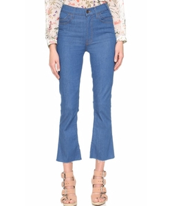Mother - Sunny Hustler Jeans