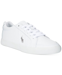 Polo Ralph Lauren  - Hugh Logo Sneakers