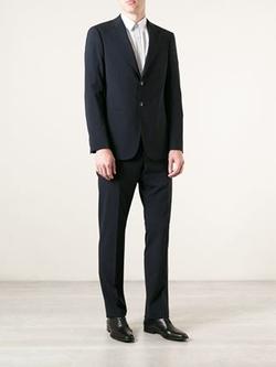 Giorgio Armani - Two Piece Suit