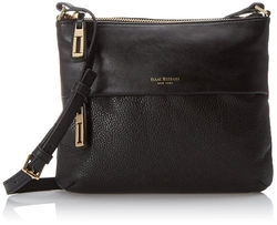 Isaac Mizrahi - Helen Cross-Body Bag