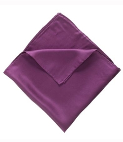Jos A. Bank - Joseph Solid Silk Pocket Square