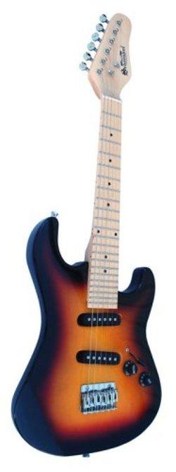 Schoenhut  - Classic Electric Guitar