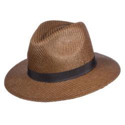 Island Shores  - Toyo Safari Hat