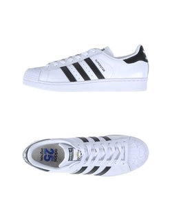 Adidas Originals - Low-Tops Sneakers
