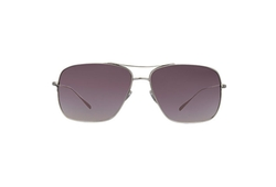Oliver Peoples - Berenson Sunglasses
