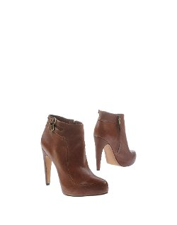 Sam Edelman  - Ankle Boot