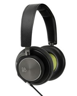 B&O Play by Bang & Olufsen - Over-Ear Headphones
