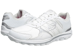 Skechers  - Performance Go Walk 2 Golf Sneakers