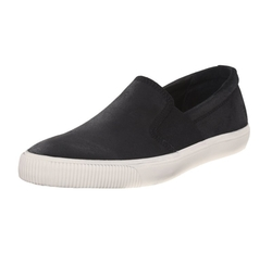 Frye - Miller Slip On Fashion Sneaker