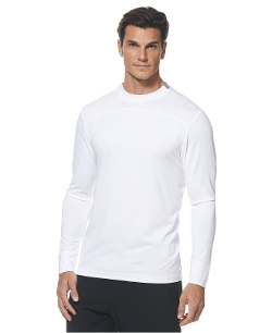 Callaway - Long-Sleeve Performance Golf T-Shirt