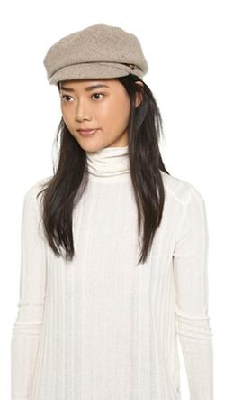 Eugenia Kim - Carmella Hat