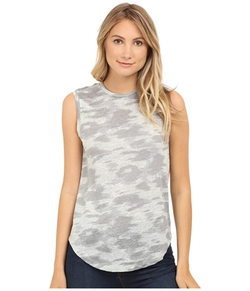 AG Adriano Goldschmied - Ashton Muscle Tee