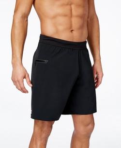 Reebok - Speed Board Shorts