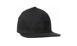 Alpinestars  - Ageless Flat Hat