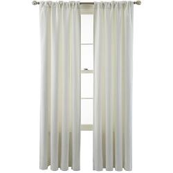 Prelude  - Grommet-Top Curtain Panel