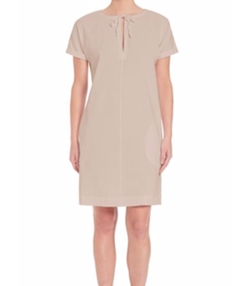 Theory  - Alisia T-Shirt Dress
