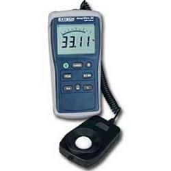 Extech  - EA30-NIST Light Meter
