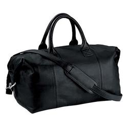 Royce Leather - Traveler Duffel Bag