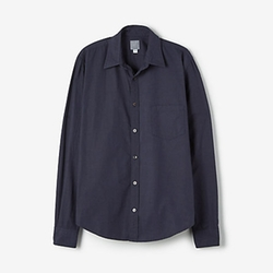 Steven Alan - Crinkle Shirt