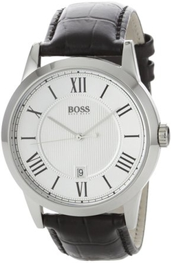 Hugo Boss  - Men