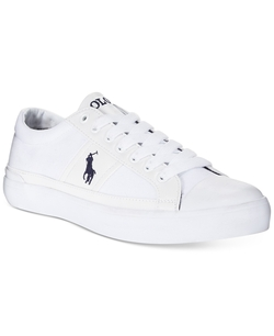 Polo Ralph Lauren - Churston Sneakers