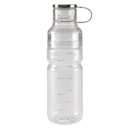 OXO - Good Grips Water Bottle