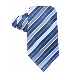 Countess Mara - Stamford Stripe Tie