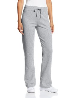 Hanes  - Ecosmart Fleece Sweatpants