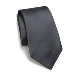RVR - Textured Silk Tie