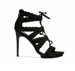 Carlos By Carlos Santana - Ballari High Heel Dress Sandals