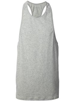 DSquared2 - Loose Tank Top