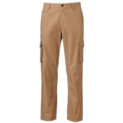 Chaps  - Corded Cargo Pants - Men