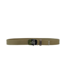 DSquared2  - Fabric Belt