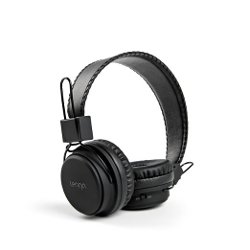 Tenqa - REMXD Wireless Bluetooth Headphones