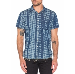 NSF - Ken Shirt