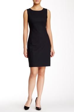 Theory - Betty 2B Modern Suit Dress