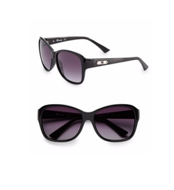 Missoni - Logo Inlay Sunglasses
