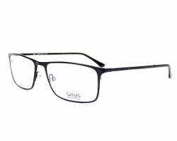 Safilo - Metal Eyeglasses